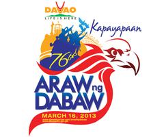araw ng dabaw logo_for web